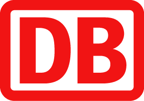 DB Systel UK